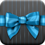 Gift Plan app icon