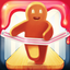 Ginger Run app icon