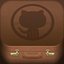 GitHub Jobs app icon