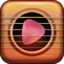 Go! Guitar for iPad app icon