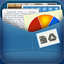 GoDocs app icon