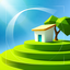 Godus app icon