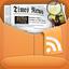 GoReader app icon