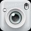 Grid Lens app icon