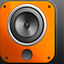 Groove app icon
