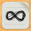 Habit List app icon