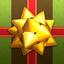 Happy Days app icon
