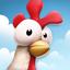 Hay Day app icon
