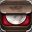 Heads Vs Tails app icon
