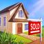 House Flip app icon