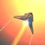 Hyperburner app icon