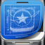 iconsider app icon