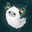 illi app icon