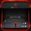 ImGame app icon