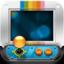 InstaGamer app icon