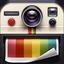 InstaGenius app icon
