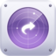 Instashare app icon