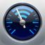 iStat 2 app icon