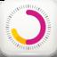 iTrackMyTime app icon