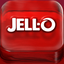JELL-O Jiggle-It app icon