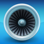 Jets app icon