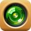 Kiwi Camera app icon