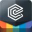 Knotch app icon