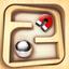 Labyrinth 2 app icon