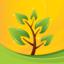 Landscaper's Companion app icon