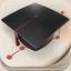 Libretto - Keep track of your grades app icon