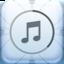 Listen app icon