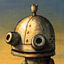 Machinarium app icon
