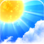 Magical Weather app icon
