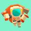 Mars: Mars app icon