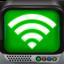 Media-Stream app icon