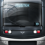 Metrobot app icon