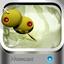 Mixology from Howcast app icon
