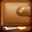 Money by Jumsoft app icon