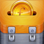 Money Toolkit app icon