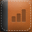 MoneyBook app icon