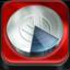 MoneyWiz app icon