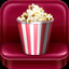 MovieQuest ~ Discover Great Movies app icon