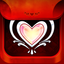 My Love app icon