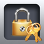 MyWallet app icon