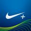 Nike+ Move app icon