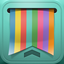 Noddler app icon