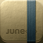 Notefile app icon