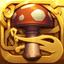 Oddmar app icon