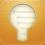 OmniOutliner app icon