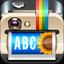 Overgram app icon